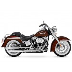 SoftailTC96/TC103 Slim 2011-13