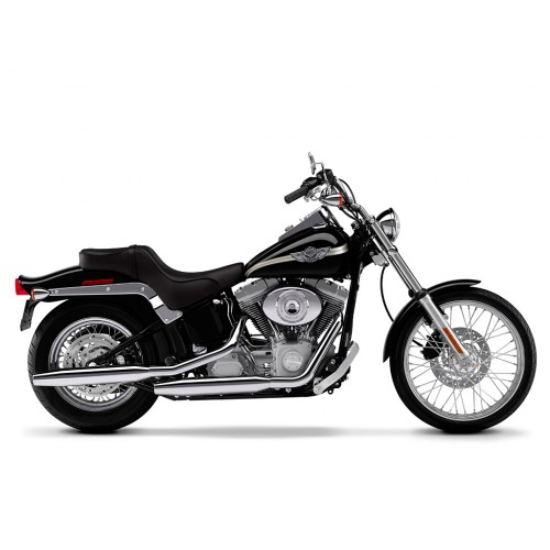 Softail TC 88 2000-2006