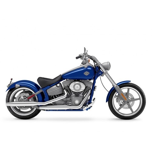 Softail TC96 Rocker 2007-2011