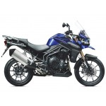 Tiger Explorer 1200 / XC / XR
