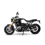 SPEEDPRO COBRA SPX Slip-on mit EG-ABE BMW R nineT / Pure...