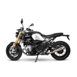 SPEEDPRO COBRA M3 Slip-on road legal/homologated BMW R...